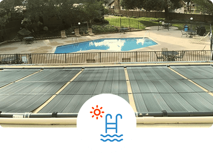 Celestial Solar - Pool Heating Service Thumbnail